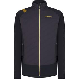 La Sportiva Kairn Jacket Men black